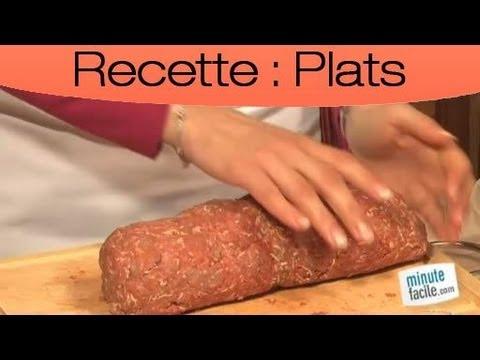 cuisine-:-réussir-des-roulés-de-viande-aux-œufs