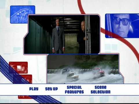 the-italian-job---40th-anniversary-edition-disc-1-(dvd-menu)