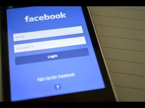 WE BOUGHT FACEBOOK (FB) STOCK - BUY THE DIP