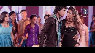 Le Jaib Tohke Dulhin Bana Ke | Superhit Bhojpuri Movie Song | Vijaypath - Ago Jung