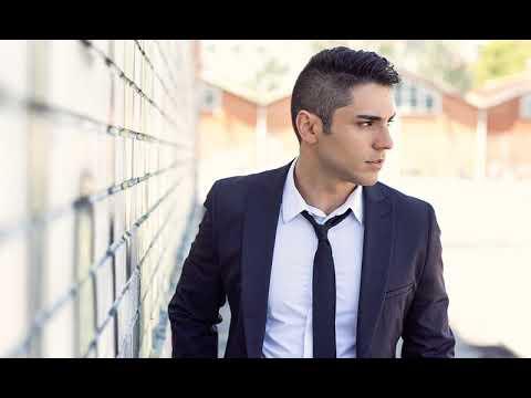 Leandro - Dessassossego Single 2020