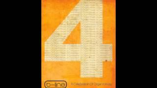 Download B-line May 2012 (Bassline, Organ, Garage, Jackin Mashup mix) MP3 song and Music Video