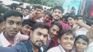Naduve antaravirali Kannada movie