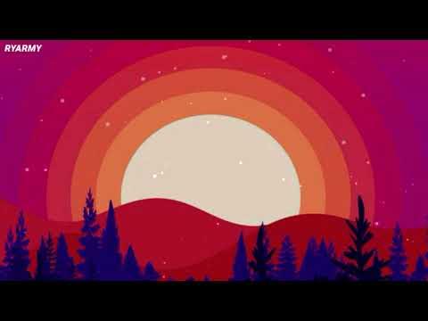 BTS ft Zara Larsson - A Brand New Day (BTS WORLD OST Pt. 2) [INDO LIRIK]