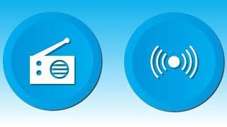 Ako počúvať a nahrávať domáce a zahraničné rádiá