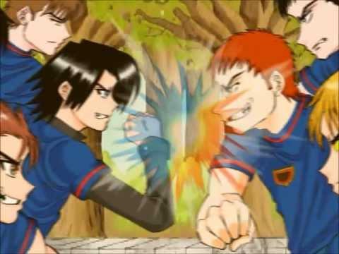 heroes-shoshinsha---anime-version