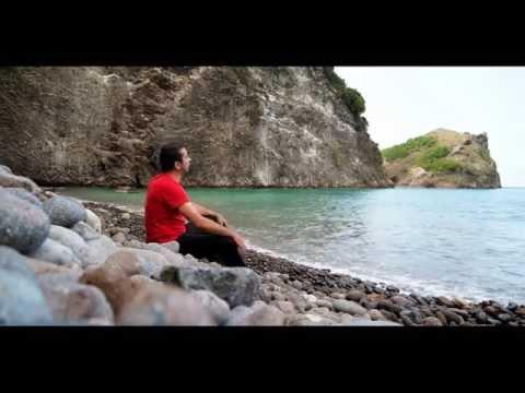 Erdal Güvendi - Can Karadeniz