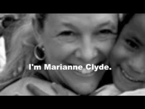 Marianne Clyde Marriage and Family Therapist Warrenton VA