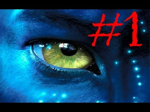 Avatar: The Game (Parte 1) Gameplay en Español by SpecialK