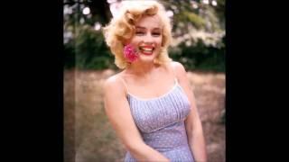 Frases de Marilyn Monroe!!...