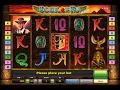 Book of Ra Deluxe Slot Gratis senza iscrizione (slot Novomatic con 5 rulli)