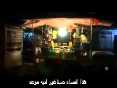 وثائقي عن نكاح الغلمان في افغانستان.mp4 thumbnail