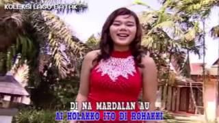 LAGU BATAK REMIX (Huingot Ho) - Stafaband