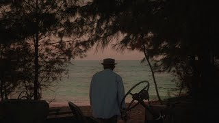 Gambar cover Glenn Fredly - Romansa Ke Masa Depan (Official Music Video)