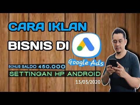 google-ads---cara-setting-iklan-google-ads-di-hp-android