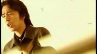Hideaki Tokunaga / Chikai http://www.universal-music.co.jp/tokunaga...
