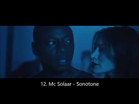Top 25 France Songs Of The Week September 23, 2017 Charts Music Hit