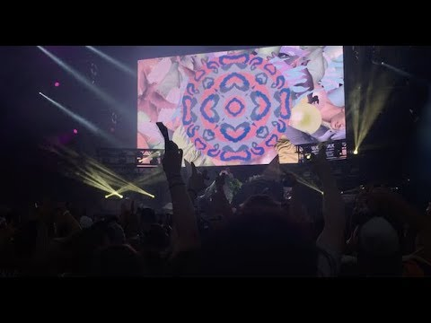 What So Not Live @ HARD Summer | Main Stage