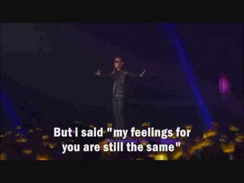 G-Dragon & Taeyang - Look Only At Me Part 1 & 2 [Eng. Sub]