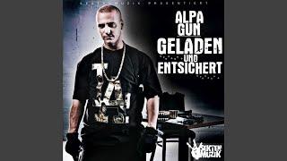Weiterlaufen (feat. Sido)