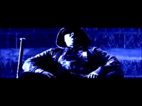 Salif | Black Skin (Clip officiel) | Album : Prolongations
