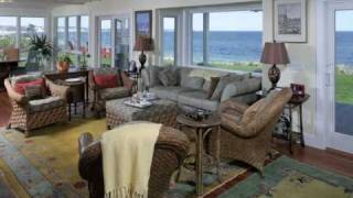 Cape Cod Charm