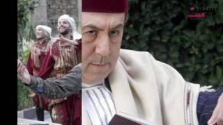 حصرياً: محمد خير الجراح يطلق أغنيته