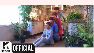 [MV] ULALA SESSION(?????) _ Beautiful(???? ??) MP3