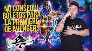 alan-saldaa-no-encontr-boletos-para-avengers-endgame