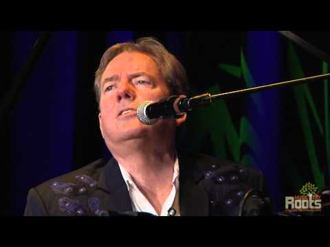 "Jimmy Webb ""Highwayman"""
