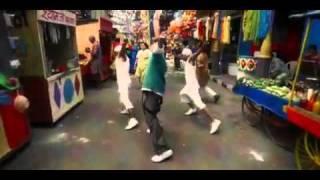 Bhoot Chad Gaya Re Kamini Tera Jhagde)mp4