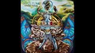 Sepultura - Sworn Oath
