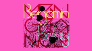 Benjamin Biolay - Venganza (feat. Sol Sanchez)