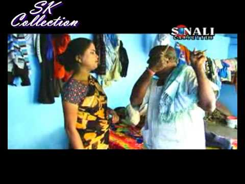 HOT MAHATO / BENGALI TALK, / COMEDY / FUNNY / NEW FULL HD / BANKURA  part - 1
