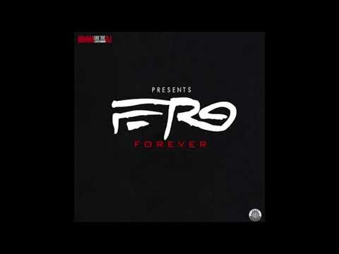 A$AP Ferg - Reloaded Let It Go 2 (feat. MIA & Crystal Caines) [Ferg Forever]