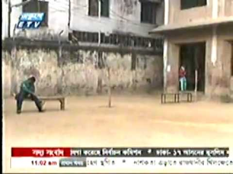election of 2014 in bangladesh The lack of competition produced a bizarre election, especially given bangladesh's tradition of boisterous democracy pro-government candidates ran unopposed in more than half of parliament's 300 seats in those districts, local elections were not held, leaving 48 million registered voters without any opportunity to vote.