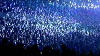 Смотреть клип Cascada - How Do You Do