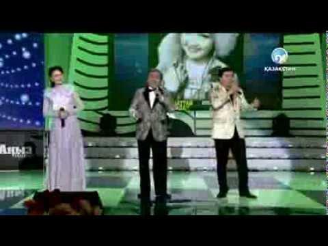 Шай ішейік. 3 маусым. 7 шығарылым. Қайрат Нұртас пен Ғазизхан Шекербеков HDиз YouTube · С высокой четкостью · Длительность: 41 мин43 с  · Просмотры: более 2.000 · отправлено: 18-1-2017 · кем отправлено: The Seven Channel (Channel Seven 7 Kazakhstan)