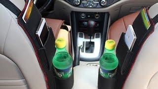 5 tolle Gadgets für dein Auto