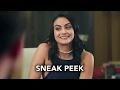 Riverdale 1x03 Sneak Peek #2