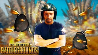 IMMORTAL PLAYER.. | Best PUBG Moments and Funny Highlights - Ep.231