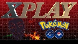 XPLAY - POKEMON GO, TIPS Y MÁS