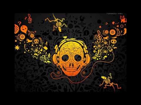 Dakalo - African roots ft Bongo Africa & Dj Renas ( Keysson remix)