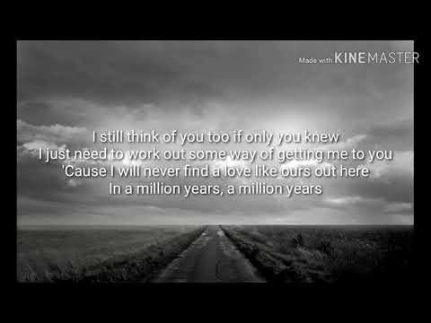 honne---location-unknown-(lyrics)-lirik-lagu