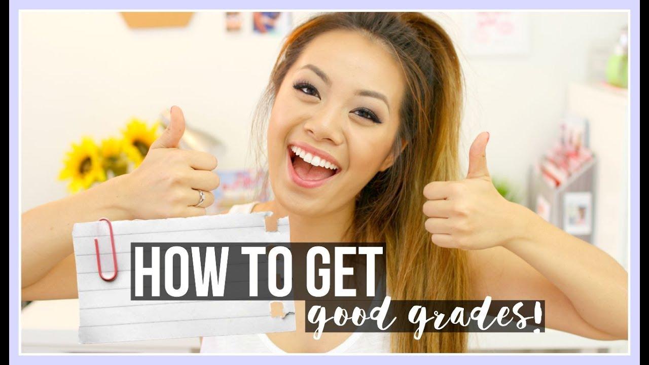 how to get good grades college ♡ karina lynn kho how to get good grades college ♡ karina lynn kho