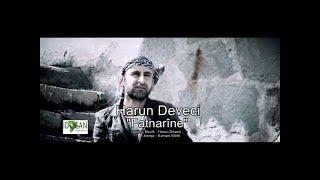 Harun Deveci Fatnarine Official Video
