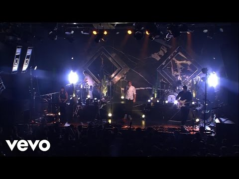 St. Lucia - Rescue Me (Live on the Honda Stage)