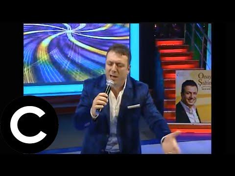 Onay Şahin - Sigaramın Külleri (Official Video) ✔️