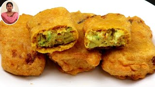 Snacks Recipes in Tamil Samaiyal