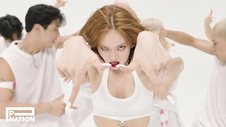 현아 (HyunA) - 'GOOD GIRL' MV